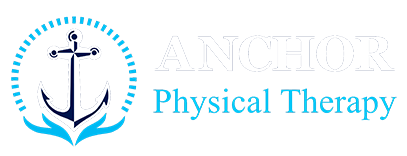 Anchor Physical Therapy
