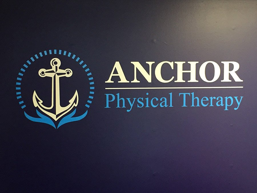 anchor-pt-wakefield