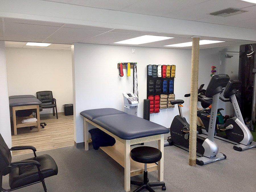 physical-therapist-ri