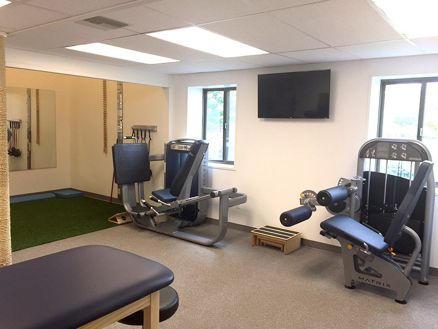 wakefield-ri-physical-therapy