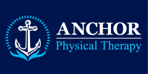 Anchor Physical Therapy Logo